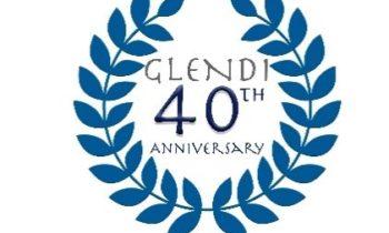 Vote for GLENDI –HIPPO PRESS Best of 2020