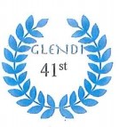 Glendi Cancelled Due to COVID-19 Concerns